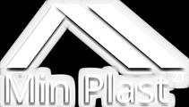 Min Plast Logo